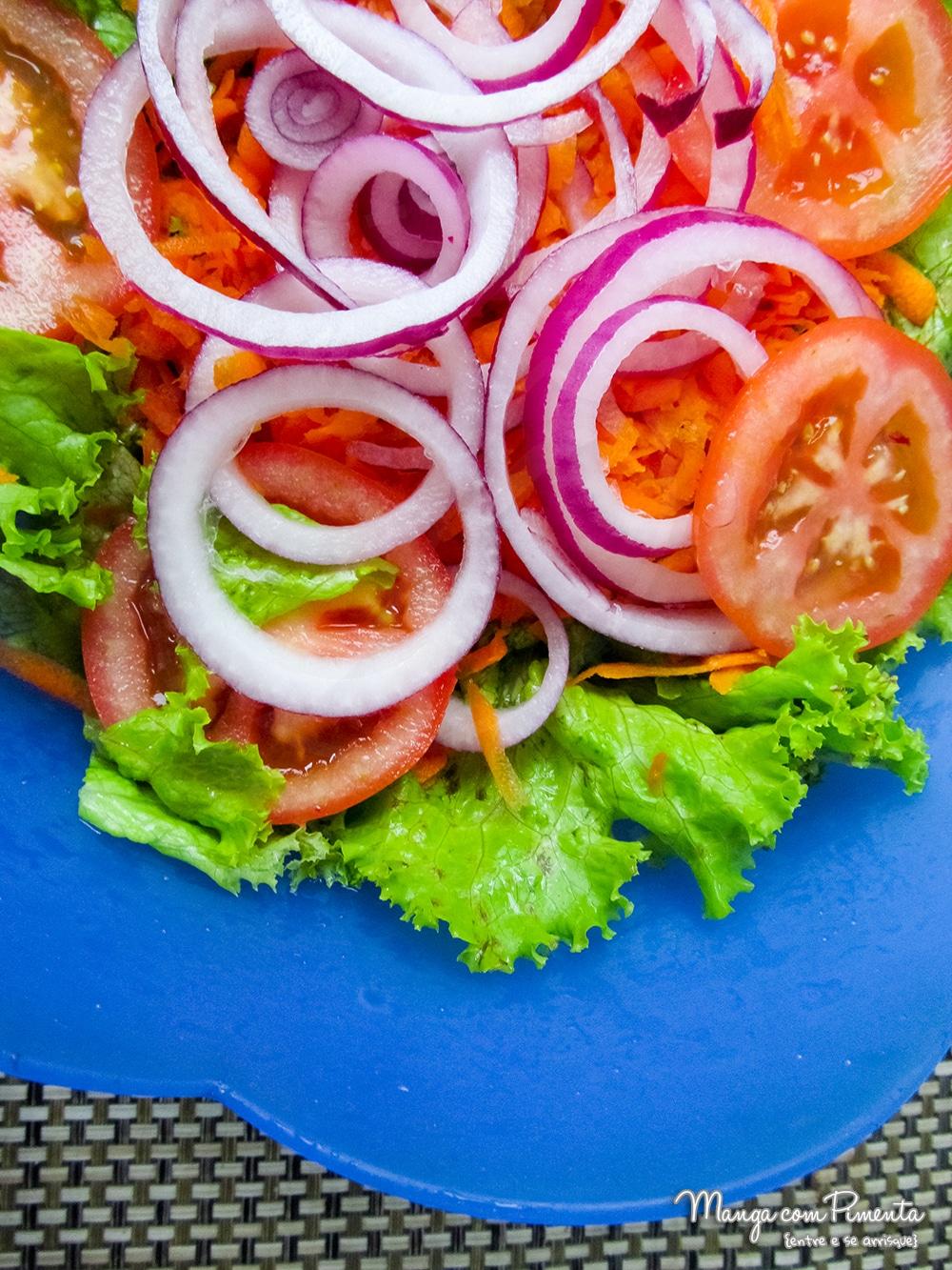 saladaalface